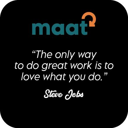 Quote autisme Steve Jobs