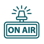 maat radio interview